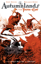 theautumnlands_vol1-1