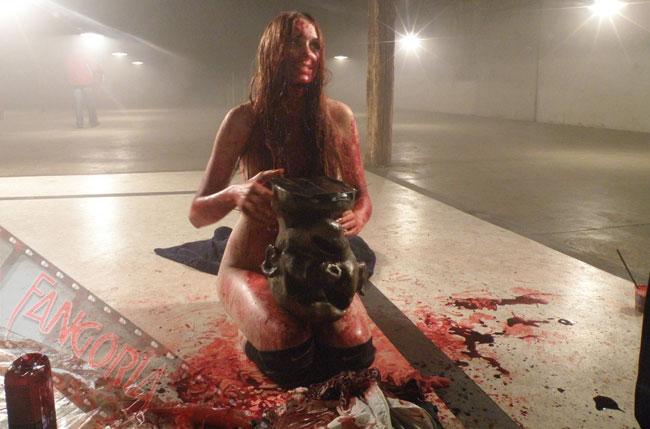 A Serbian Film – Terror Sem Limites - Censura É o Melhor Marketing (5/6)