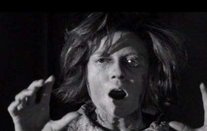 The Last Man on Earth - Virginia the Vampire