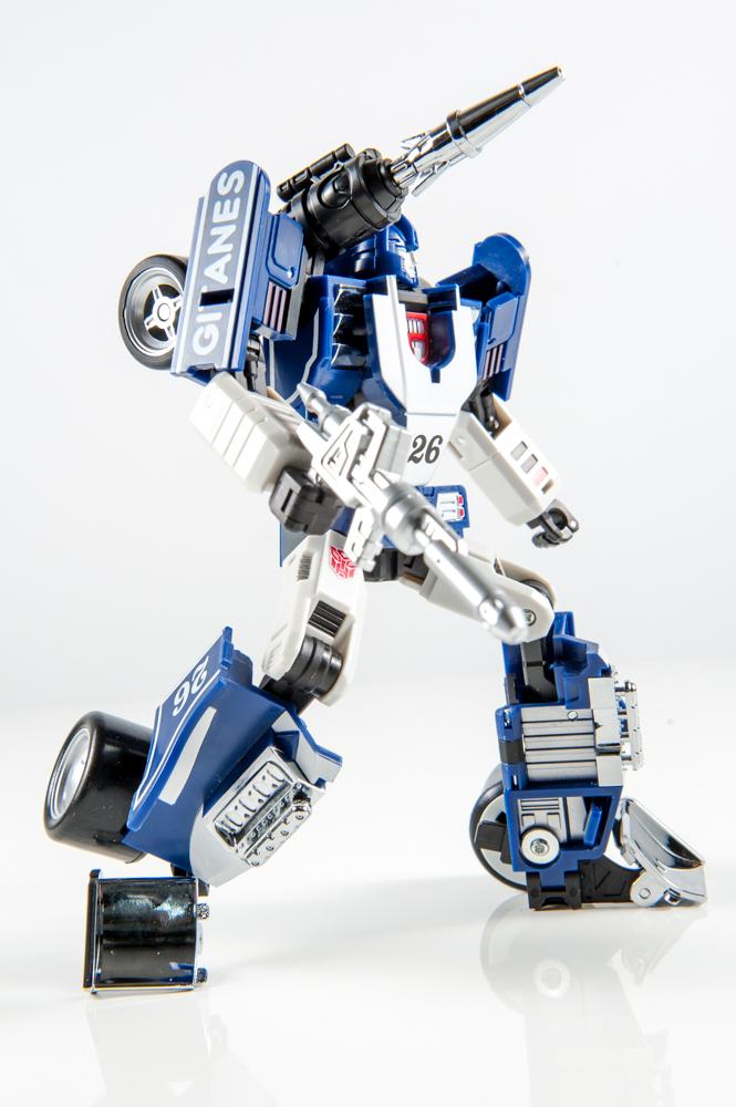 masterpiece mirage dx9 invisible transformers comparison mp g1