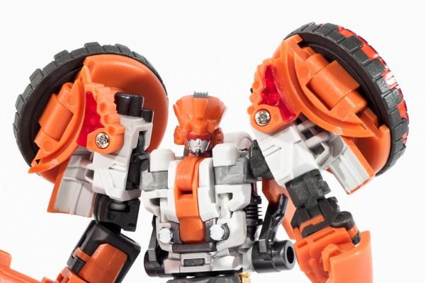 transformers afterburner overheat maketoys