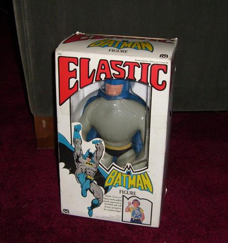 elastic19_469x500