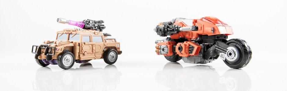 transformers masterpiece swindle combaticon g1 bruticus decepticon warbotron sly strike combiner gestalt combaticons afterburner technobots