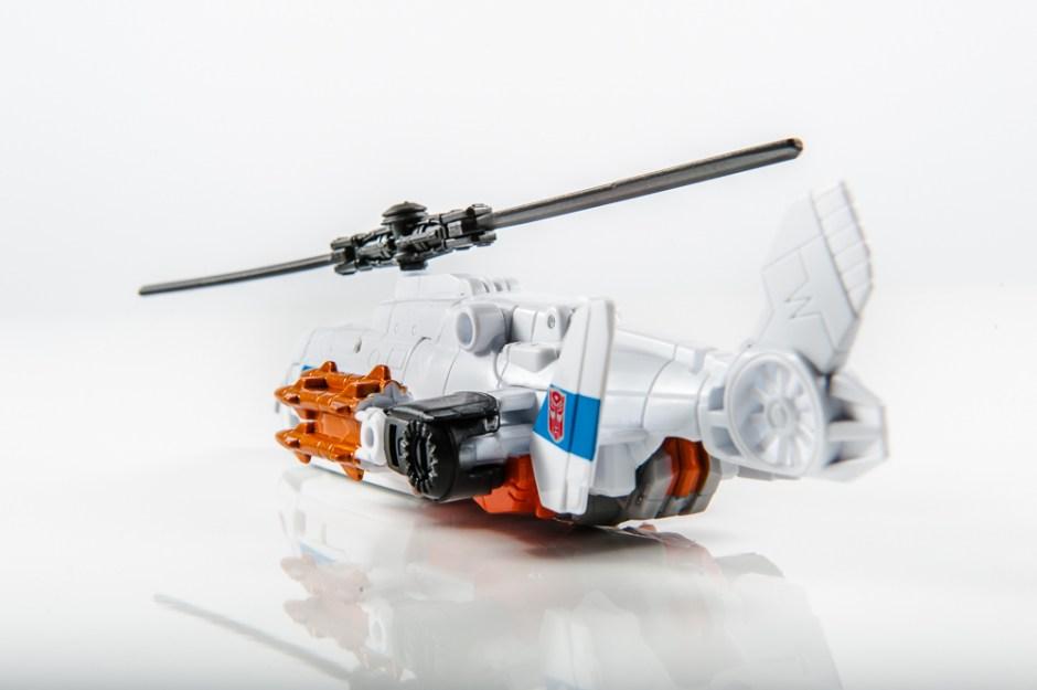 transformers alpha bravo aerialbot superion idw hasbro takara rid mtmte aerialbots combiner gestalt deluxe aerospatiale eurocopter dauphin combiner wars