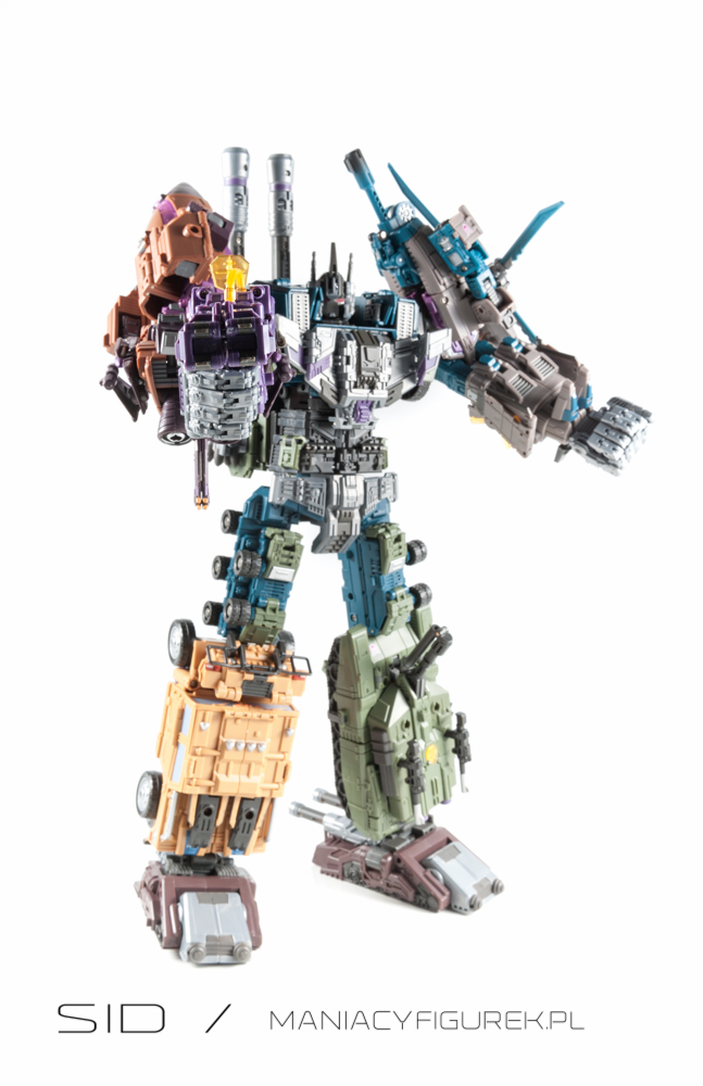 transformers bruticus g1 warbotron wb01 masterpiece hasbro takara combiner gestalt decepticon mp onslaught fierce attack blast off air burst sly strike swindle brawl heavy noisy vortex whirlwind dreamwave idw x-ray shockwave