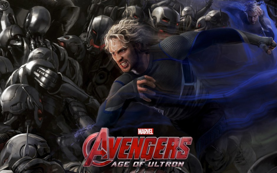 quicksilver-avengers-2-age-of-ultron
