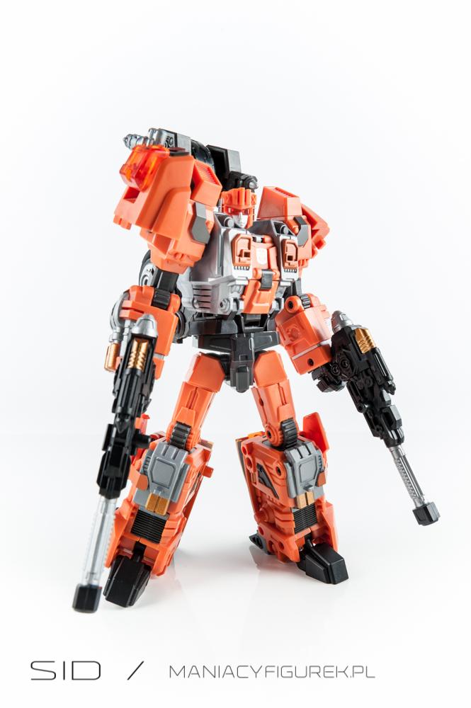 transformers afterburner aka warbotron turbo ejector