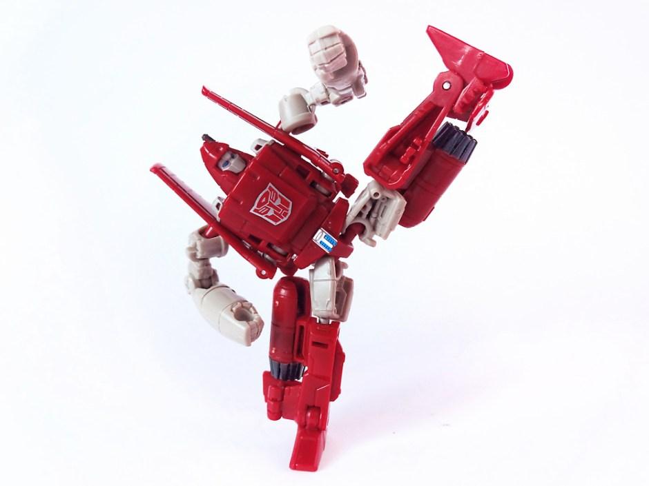 combiner wars powerglide