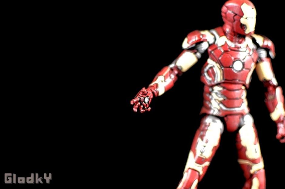 Iron Man MK 43 Custom (1)