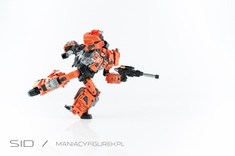 afterburner 08