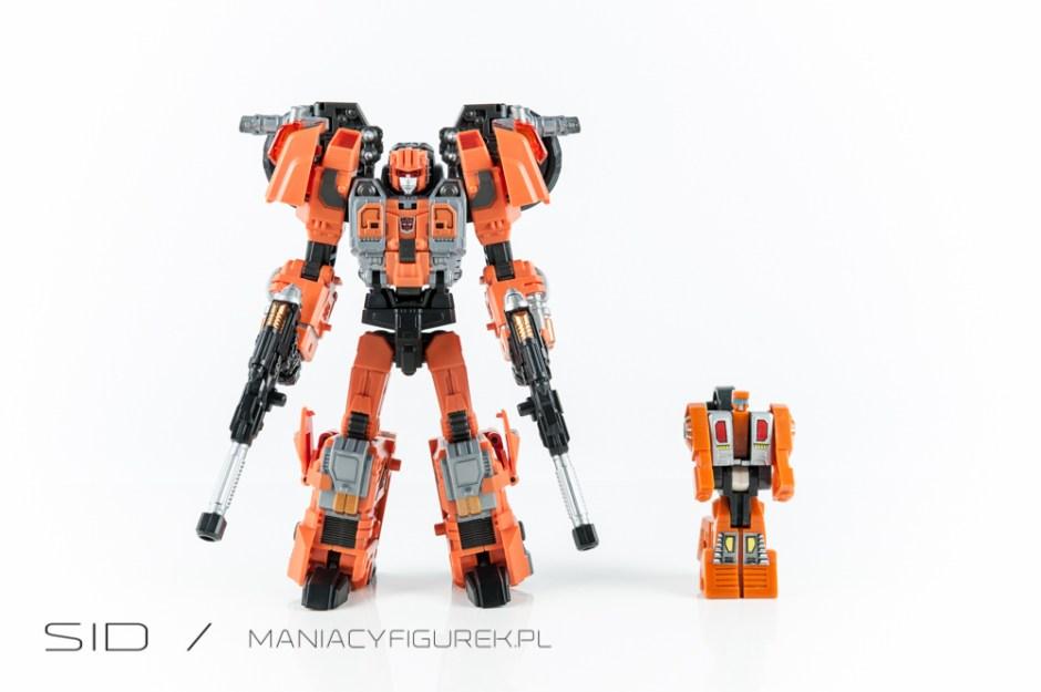 afterburner 16