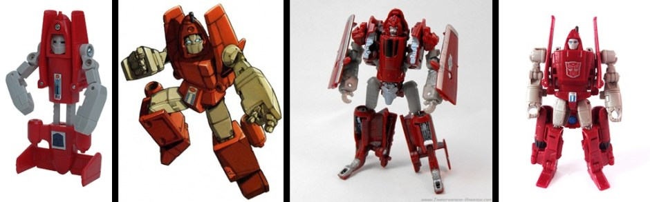 transformers-g1-0052_1191460325Maniacy2-horz
