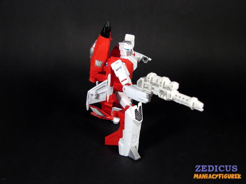 UniteWarriors_Fireflight_26