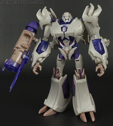 transformers-prime-megatron-robot-toy