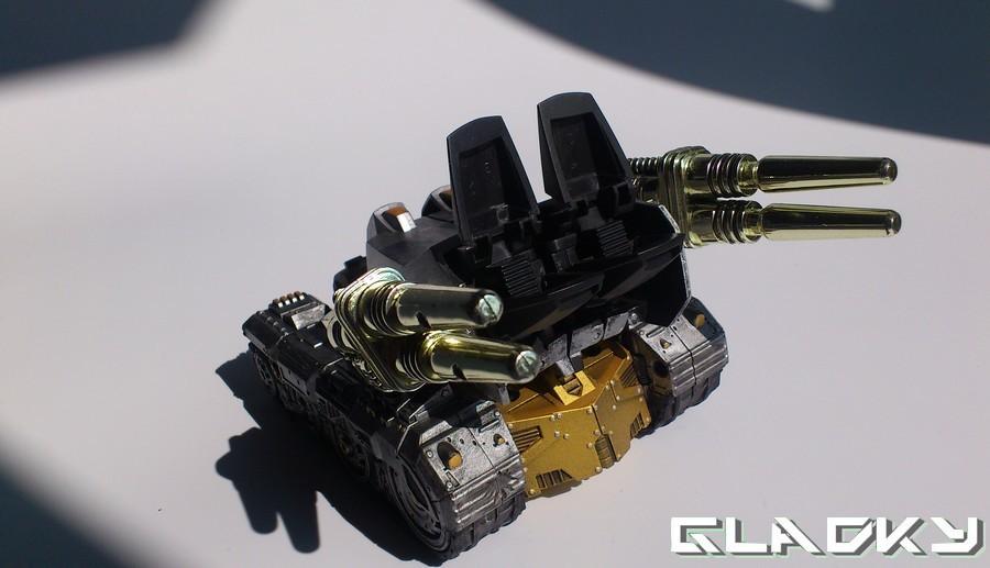 Grimlock (8)