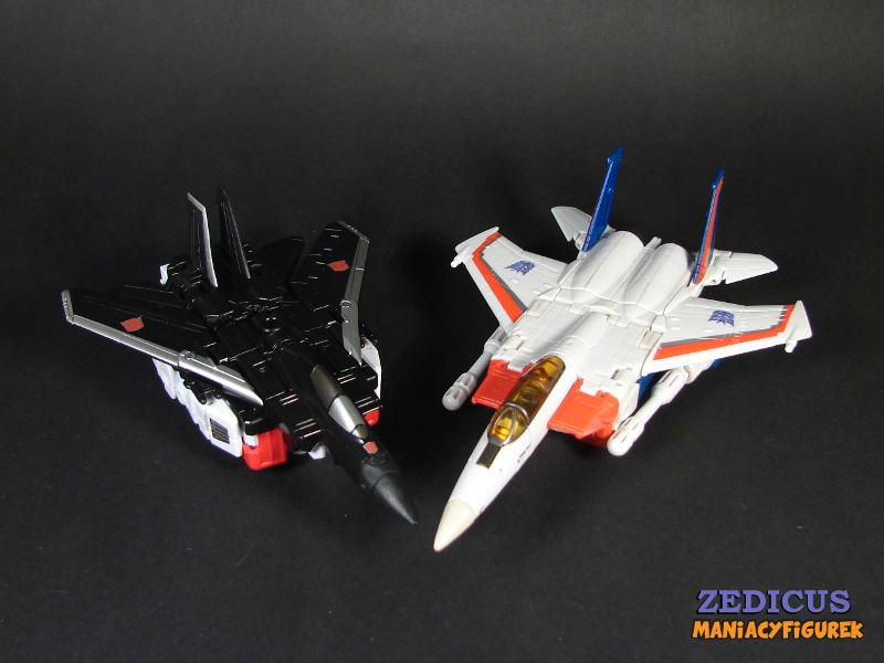Unite Warriors Air Raid 06