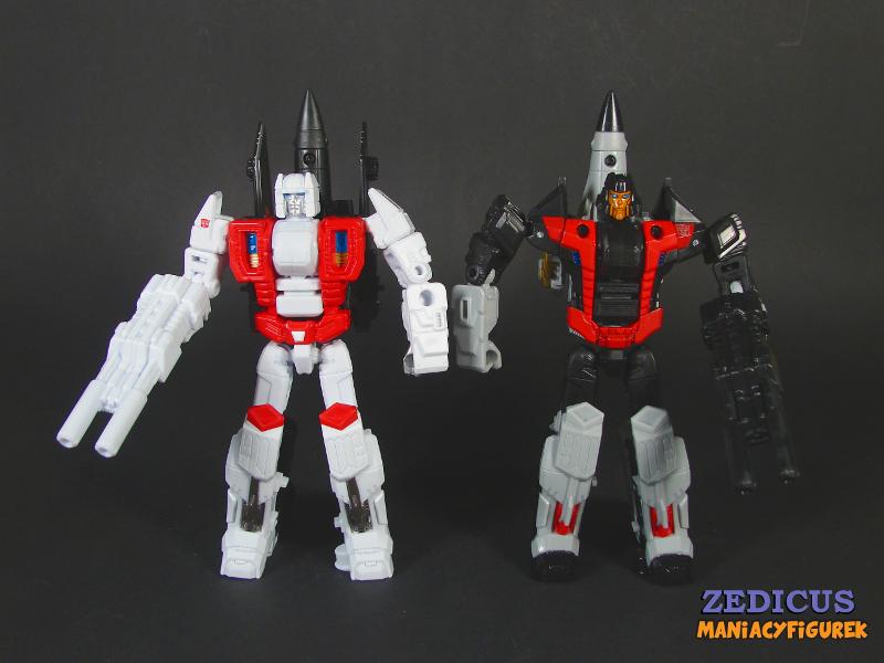 Unite Warriors Air Raid 22