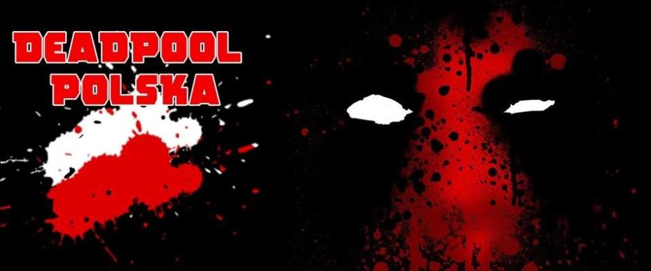 Deadpool Polska FanPage