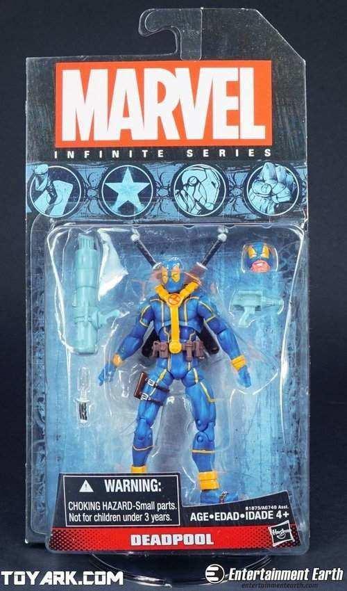 marvel_infinite_deadpool_box