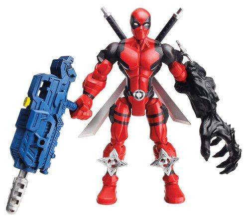 marvel_superhero_mashers_deadpool
