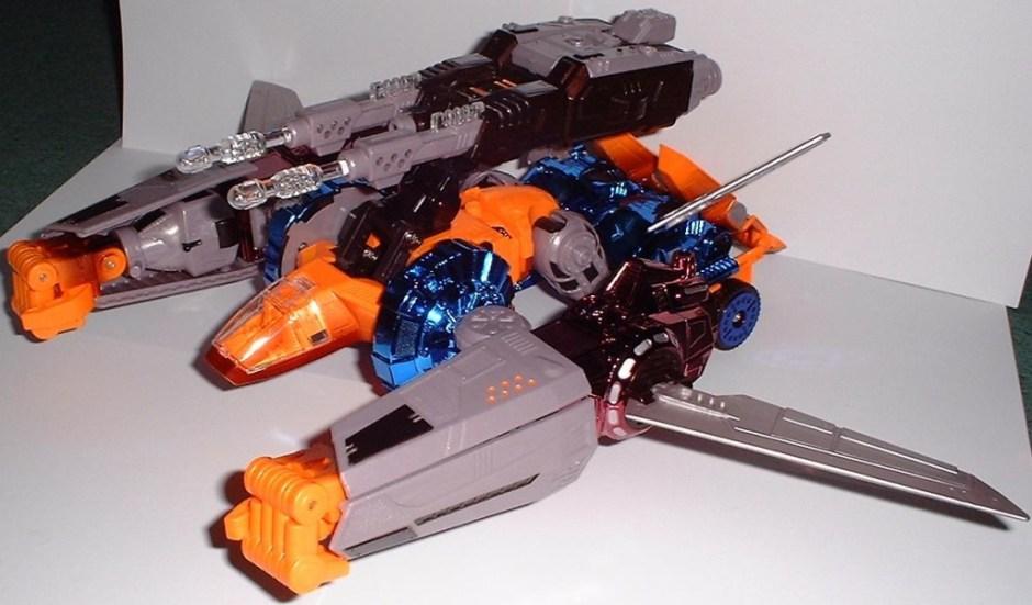 optimal-optimus-004