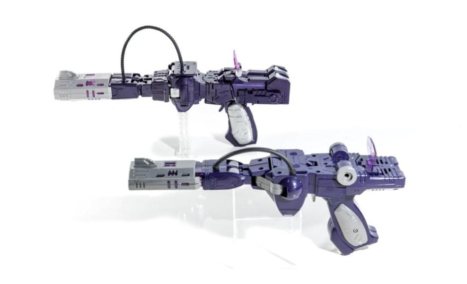 Quakeblast (31)