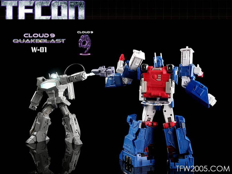 TFCon-3rd-Party-073