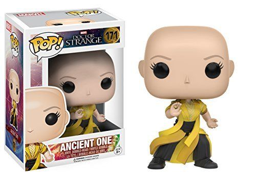 Funko Ancient One