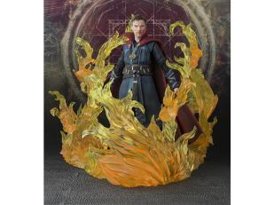 Doctor Strange Movie SH Figurearts