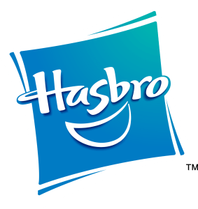 Studio Series Hasbro