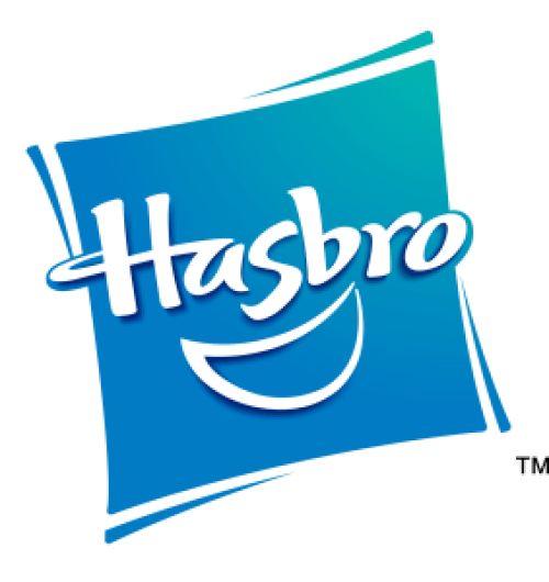 Studio Series Hasbro