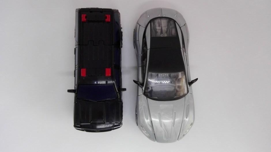 Transformers Studio Series Crowbar altmode-comparisons-2