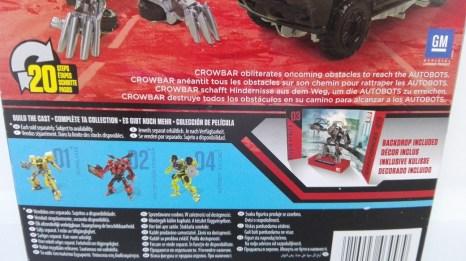 Transformers Studio Series Crowbar box-back-2