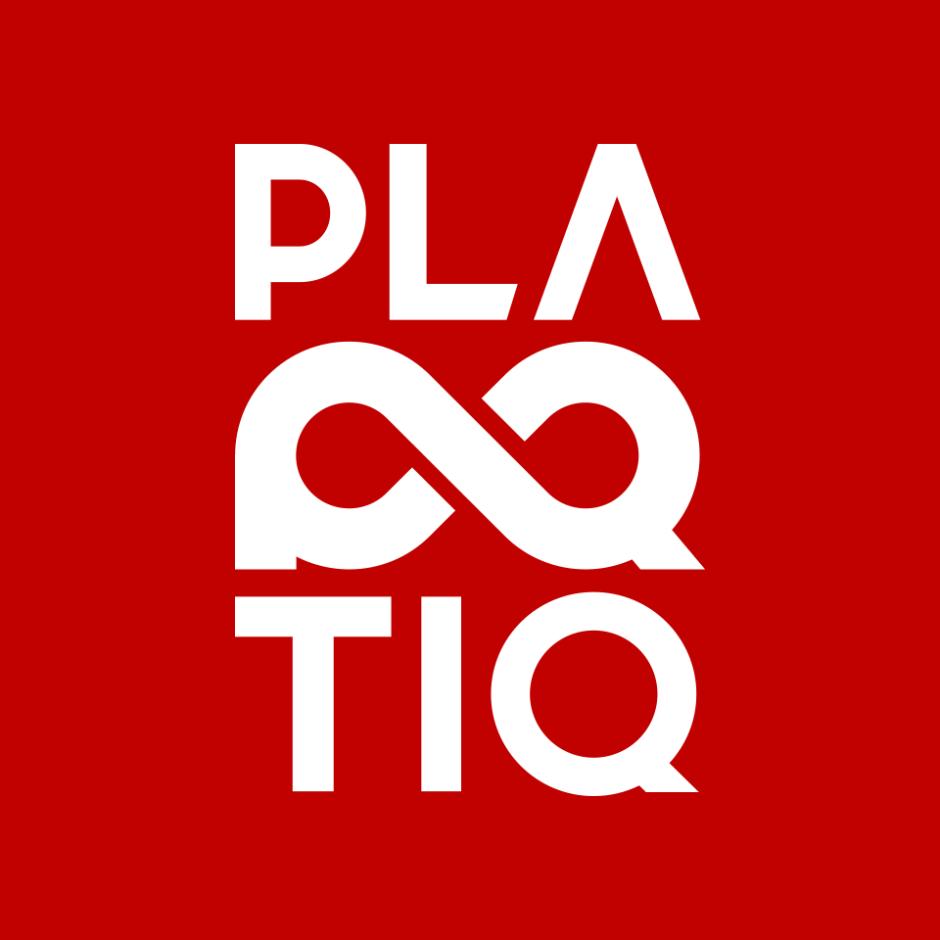 sklep plastiq logo