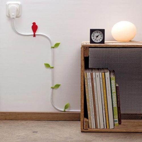 Ideias criativas de decoração 03 Ideias criativas de decoração   DIY