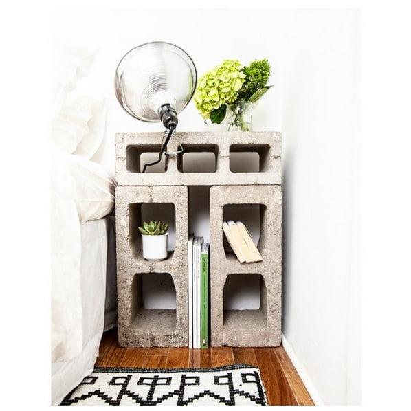 Ideias criativas de decoração Ideias criativas de decoração   DIY