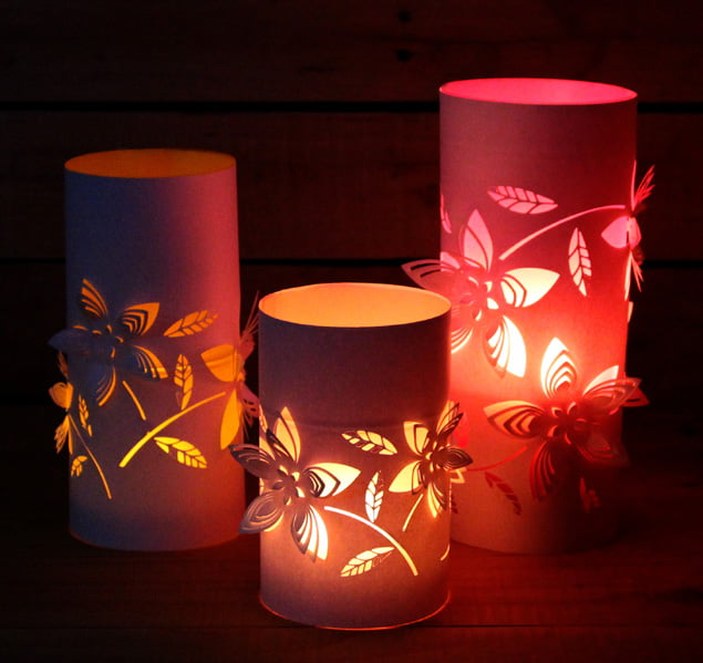 como-fazer-lanternas-de-papel-5