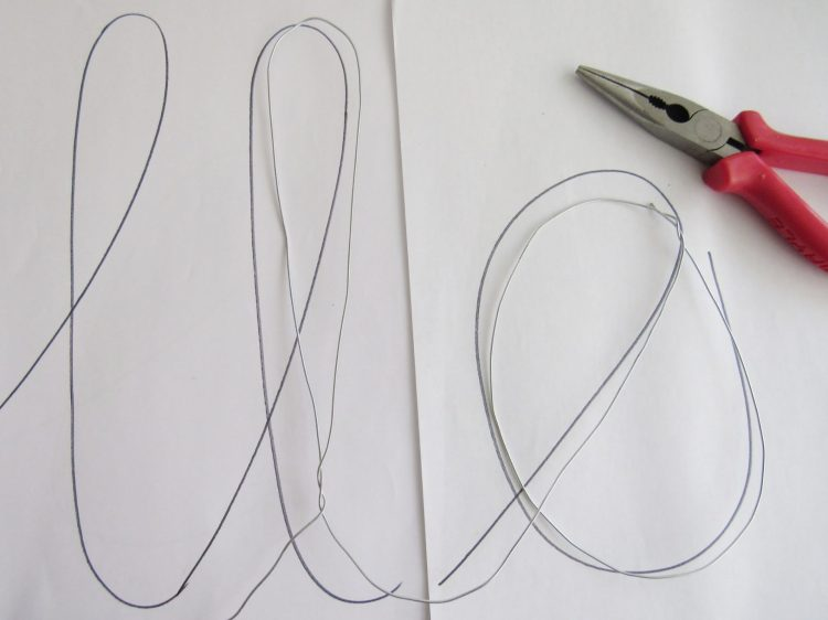 letras-com-luzes-3