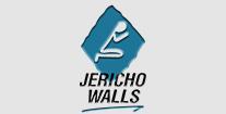 jerocho-wall