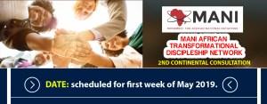 MANI-African-Transformational-Discipleship-Network
