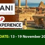 MANI-S2NAP---CARTHAGE-EXPERIENCE