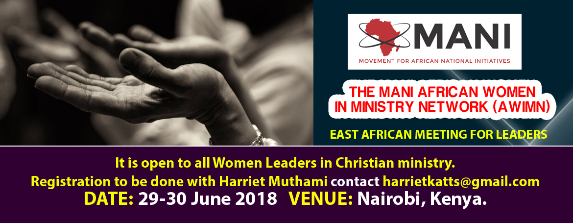 The-MANI-African-Women-In-Ministry-Network-(AWIMN)
