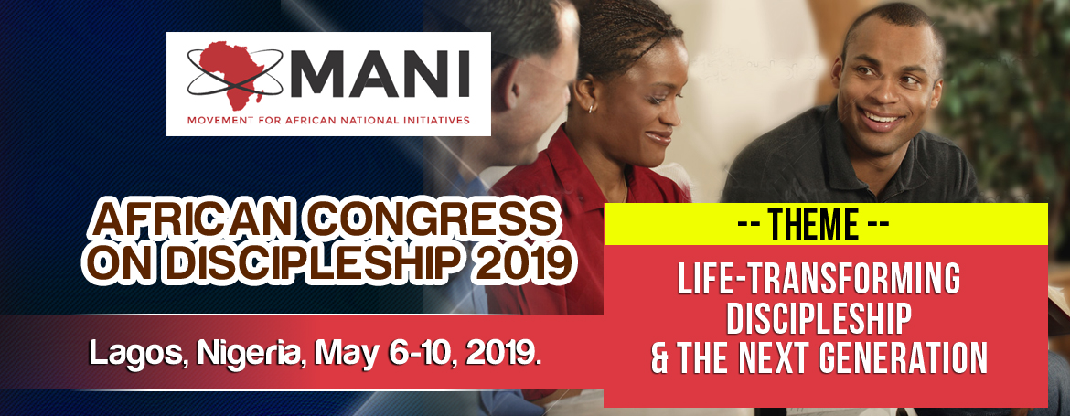 MANI-AFRICAN-CONGRESS-ON-DISCIPLESHIP-2019-two