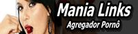 Mania Links