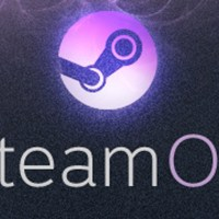 Analizando SteamOS (Review,Caracteristicas y Descarga)