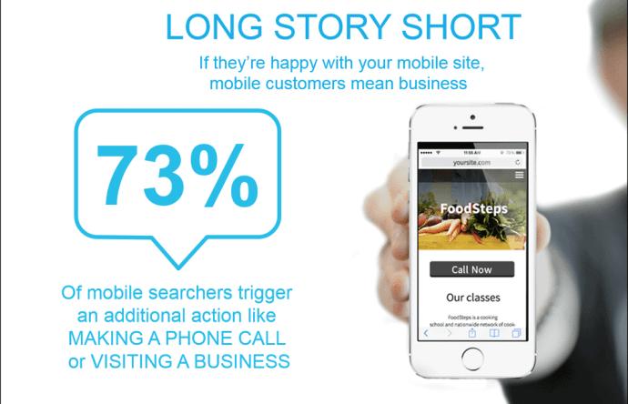 long-story-short