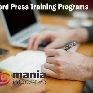 WP-Training-programs-hd