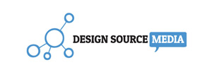 Design Source logo