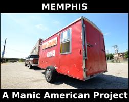Memphis 2016 summary graphic
