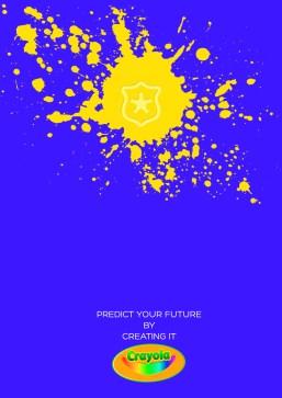 print-ad-2